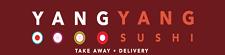 Yang Yang Sushi logo