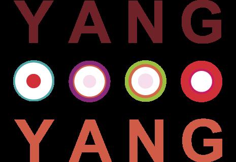 Yang Yang Sushi-avatar