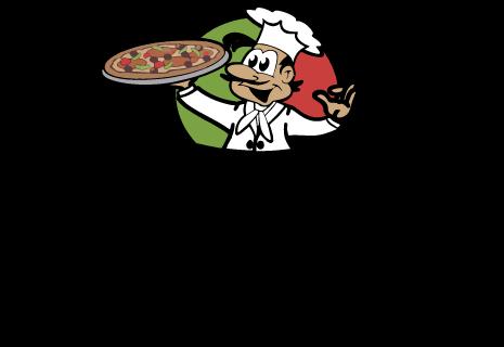 Pizza Speranza