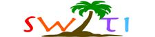 Switi logo
