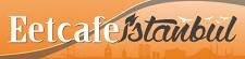 Eetcafe Istanbul logo