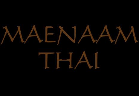 Maenaam Thai Restaurant-avatar