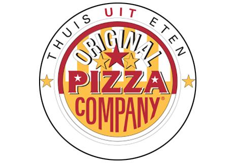 Original Pizza Company-avatar