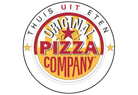 Original Pizza Company