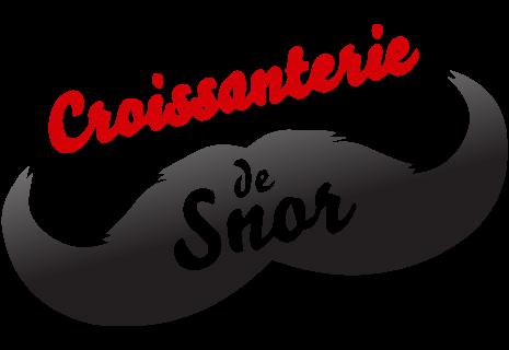 Croissanterie de Snor