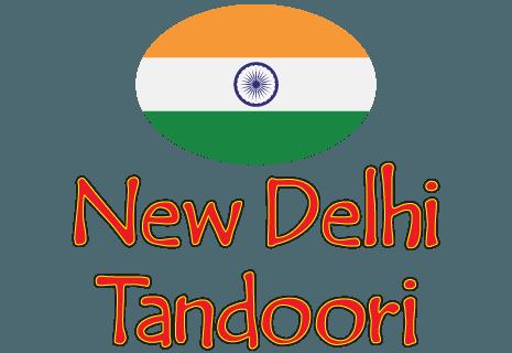 New Delhi Tandoori