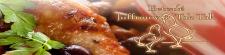 Eetcafe Juffrouw Tok Tok logo