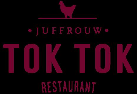Eetcafe Juffrouw Tok Tok-avatar