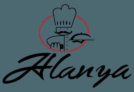 Alanya Grillroom-Pizzeria