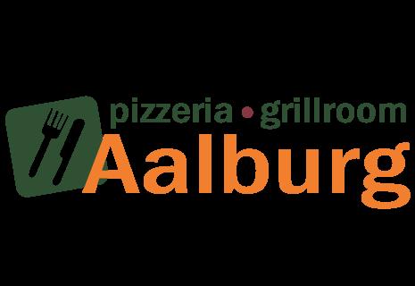 Grillroom Aalburg