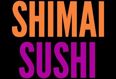 Shimai Sushi