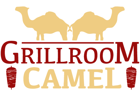 Camel Middle East Grill House