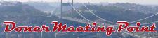 Döner Meeting Point logo