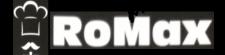 Eten bestellen - Romax