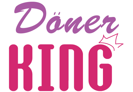 Doner King-avatar