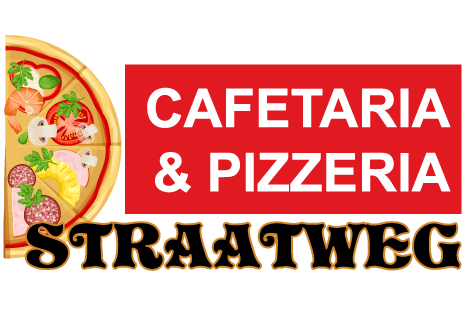 Cafetaria & Pizzeria Straatweg & Bier2go-avatar