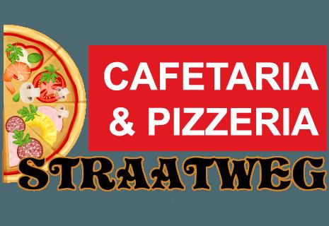 Cafetaria & Pizzeria Straatweg & Bier2go