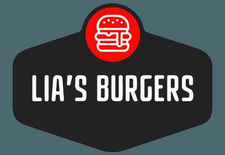 Restaurant Lia's