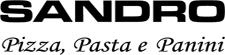 Pizza Sandro Amersfoort