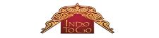 Indo To Go