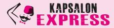 Kapsalon Express logo