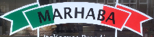 Eten bestellen - Marhaba Utrecht