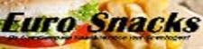 Eten bestellen - Eurosnacks