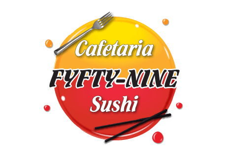 Cafetaria Fifty-Nine