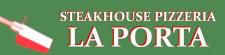 Eten bestellen - La Porta Raalte