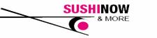 Eten bestellen - Sushi Now & More