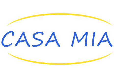Pizzeria Grillroom Casa Mia