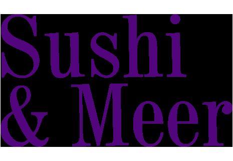 Sushi & Meer