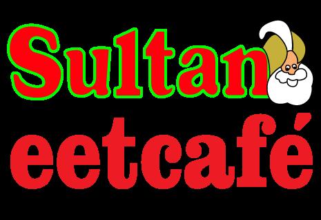Eetcafe Sultan