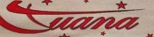 Tuana logo
