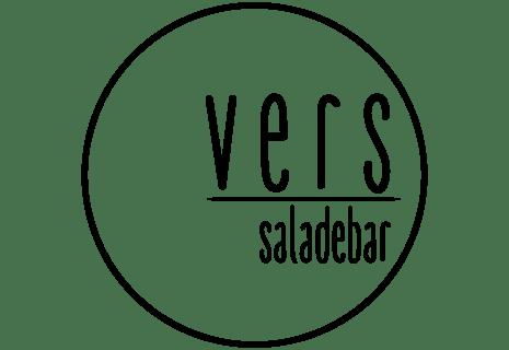 Vers Saladebar-avatar