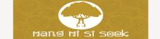 Si Soek logo