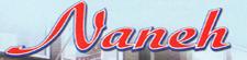 Naneh logo
