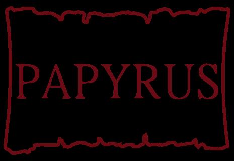 Grillrestaurant Papyrus