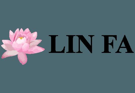 Lin-Fa