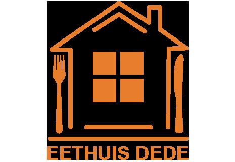 Eethuis Dede