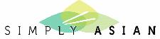 Simply Asian logo