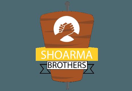 Shoarma Brothers