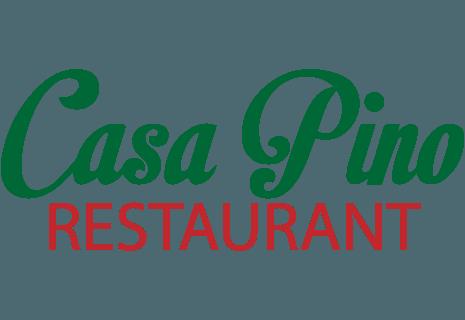 Casa Pino 24H Bezorglijn