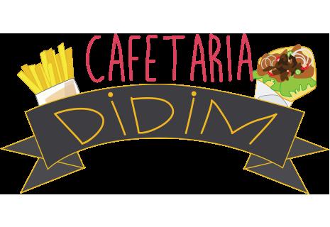Cafetaria Didim