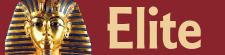 Eten bestellen - Elite Weesp