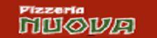 Pizzeria Nuova logo