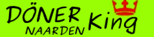 Eten bestellen - D�ner King Naarden