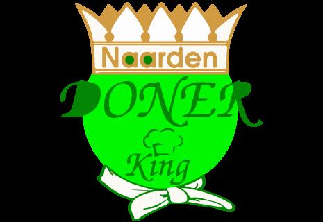 Döner King Naarden