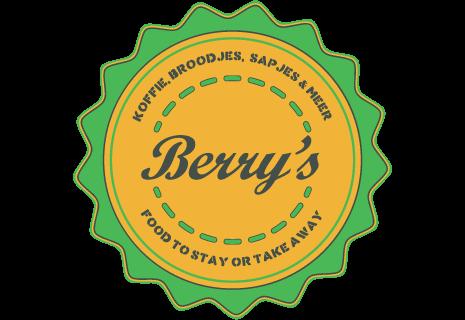 Berry's Lunchroom