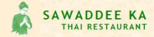 Sawaddee Ka